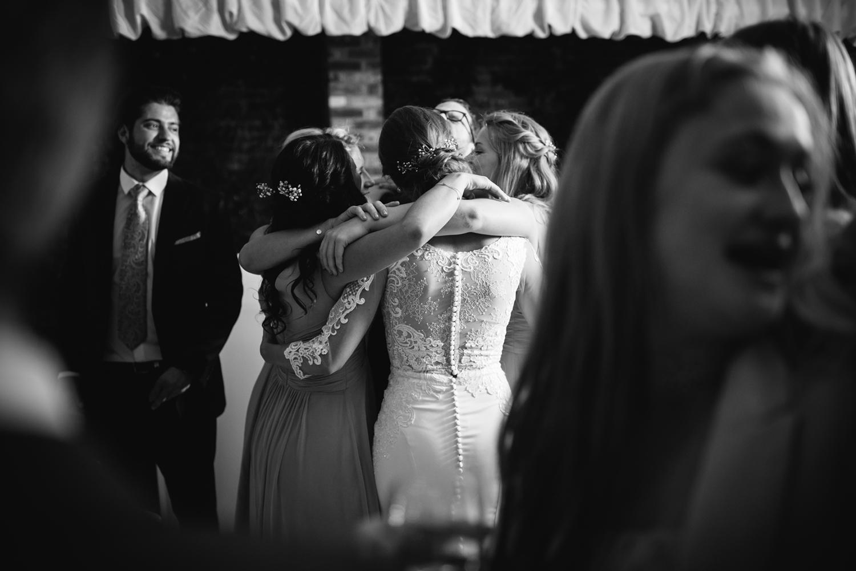 Northbrook-Park-Wedding-Photography-0133.jpg