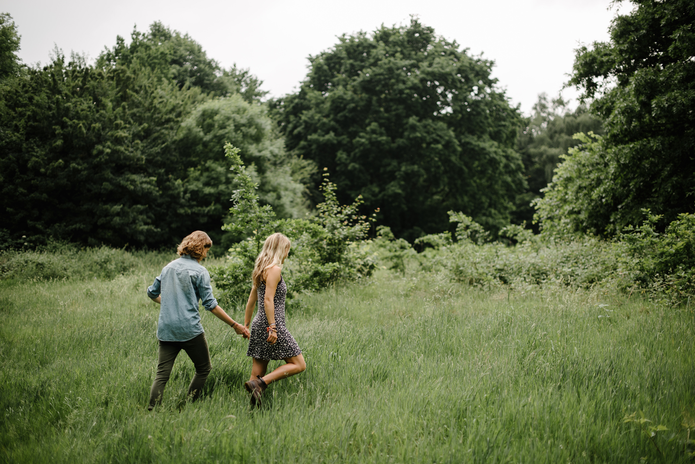 Hampstead-Heath-Engagement-Shoot-012.jpg