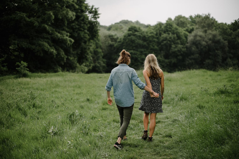Hampstead-Heath-Engagement-Shoot-026.jpg