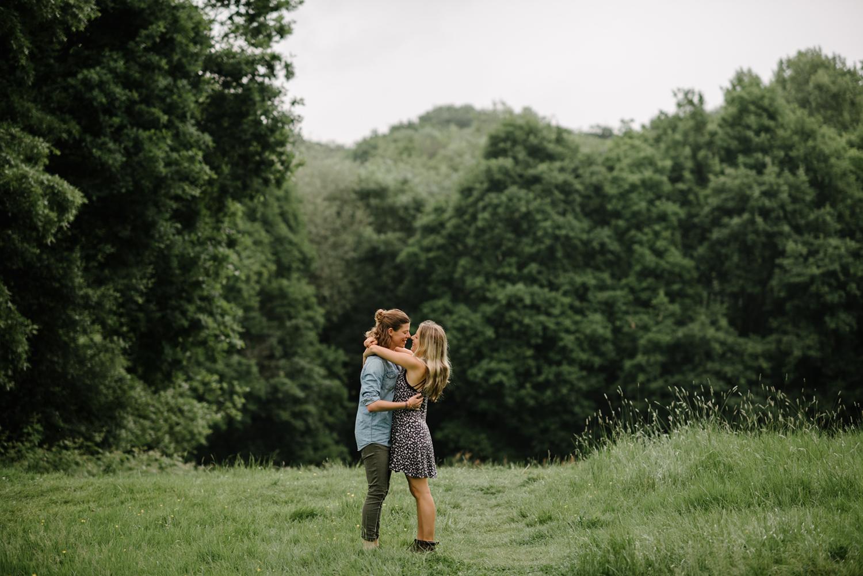 Hampstead-Heath-Engagement-Shoot-031.jpg