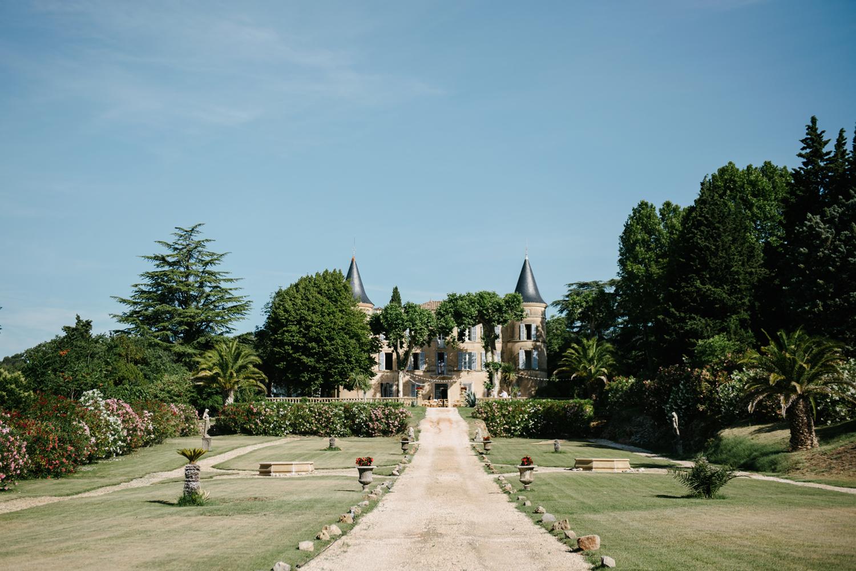 Chateau-Robernier-Wedding-Photographer-0001.jpg