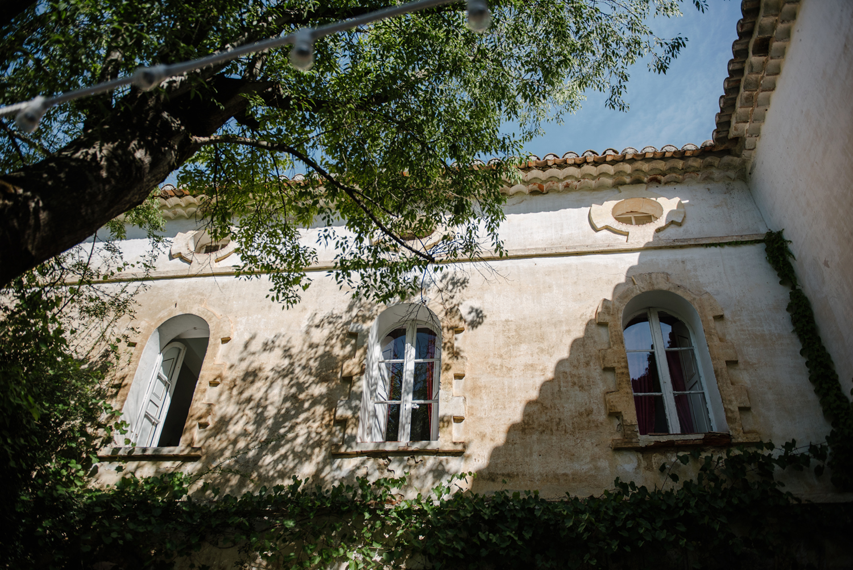 Chateau-Robernier-Wedding-Photographer-0007.jpg