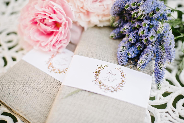 Chateau-Robernier-Wedding-Photographer-0011.jpg