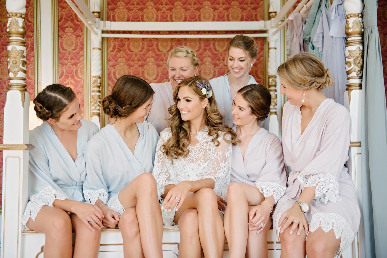 Chateau-Robernier-Wedding-Photographer-0022.jpg