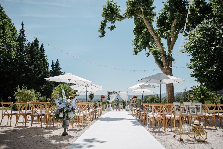 Chateau-Robernier-Wedding-Photographer-0031.jpg