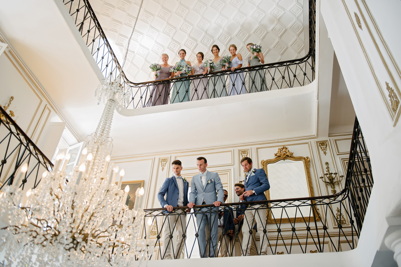 Chateau-Robernier-Wedding-Photographer-0037.jpg