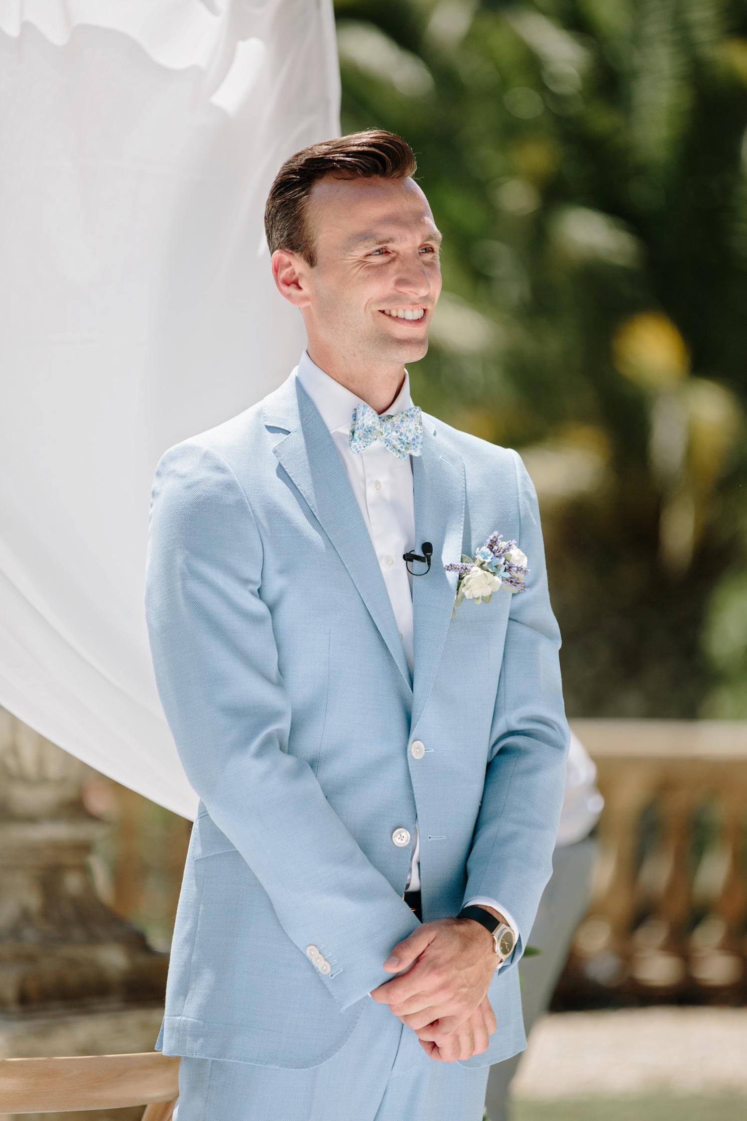 Chateau-Robernier-Wedding-Photographer-0040.jpg