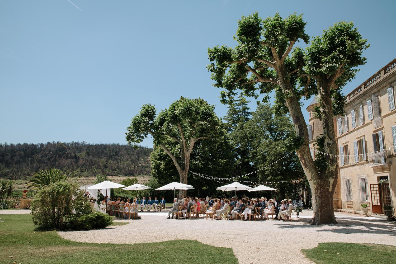 Chateau-Robernier-Wedding-Photographer-0043.jpg