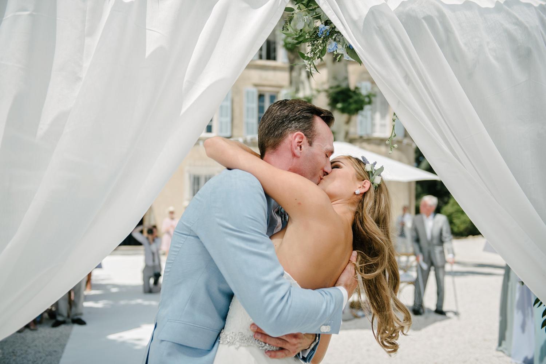 Chateau-Robernier-Wedding-Photographer-0061.jpg