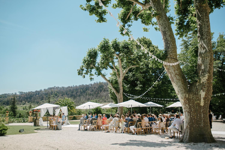 Chateau-Robernier-Wedding-Photographer-0060.jpg