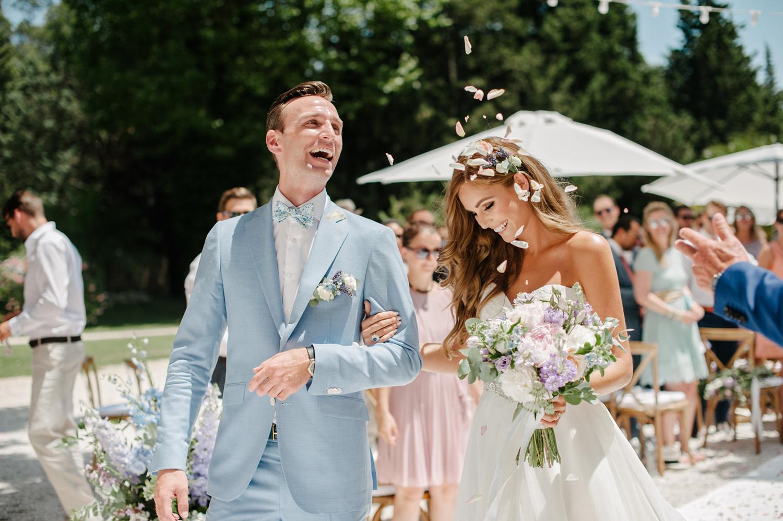 Chateau-Robernier-Wedding-Photographer-0068.jpg
