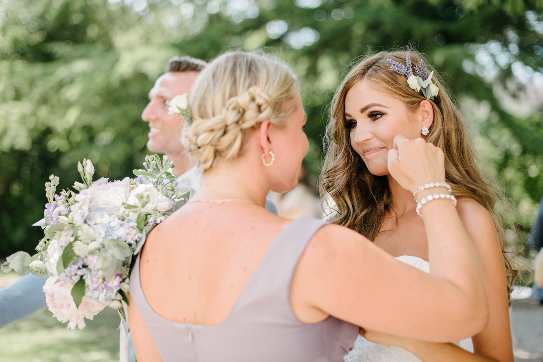 Chateau-Robernier-Wedding-Photographer-0075.jpg