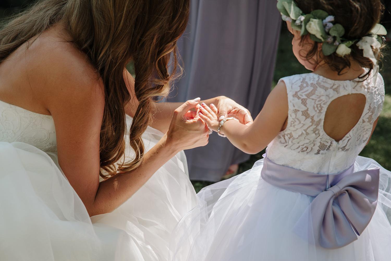 Chateau-Robernier-Wedding-Photographer-0079.jpg