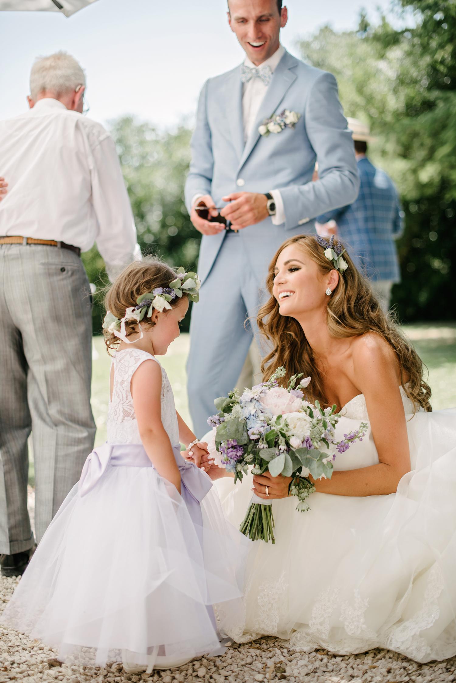 Chateau-Robernier-Wedding-Photographer-0078.jpg