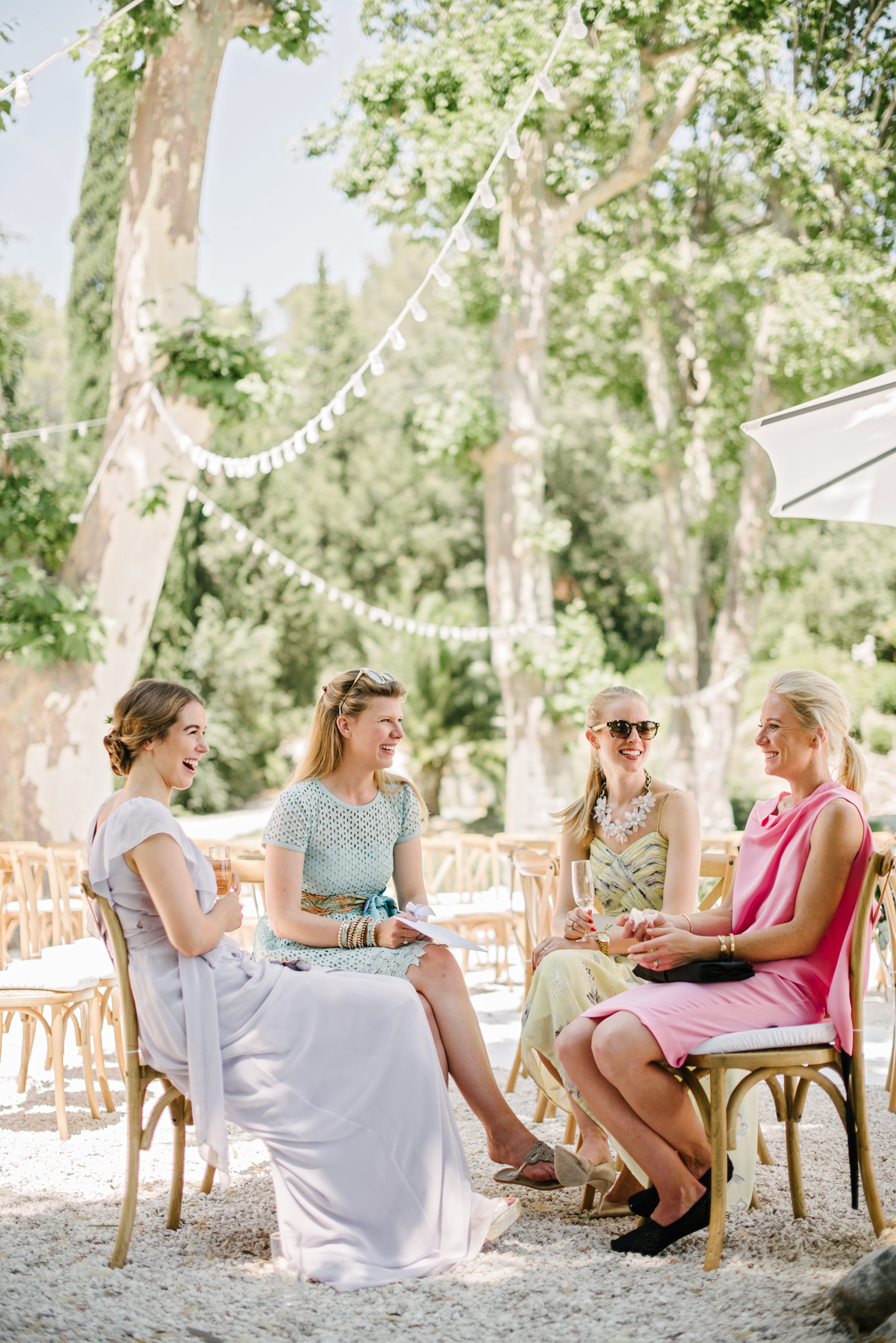 Chateau-Robernier-Wedding-Photographer-0082.jpg