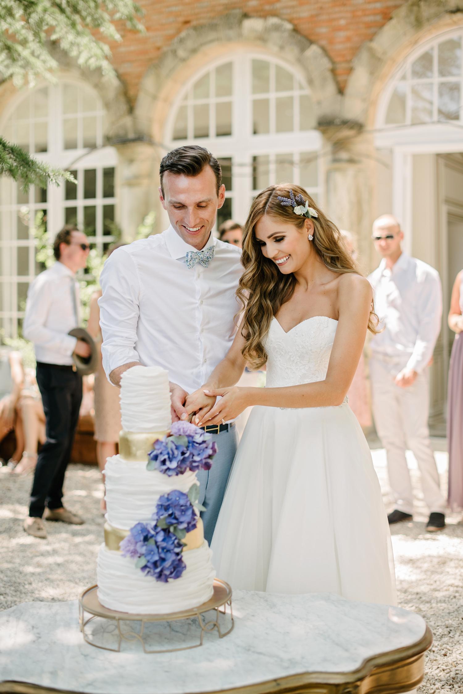 Chateau-Robernier-Wedding-Photographer-0087.jpg
