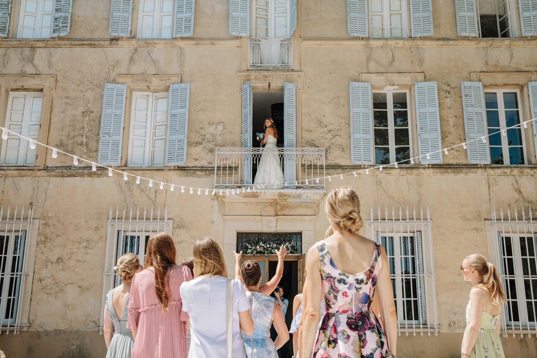 Chateau-Robernier-Wedding-Photographer-0093.jpg