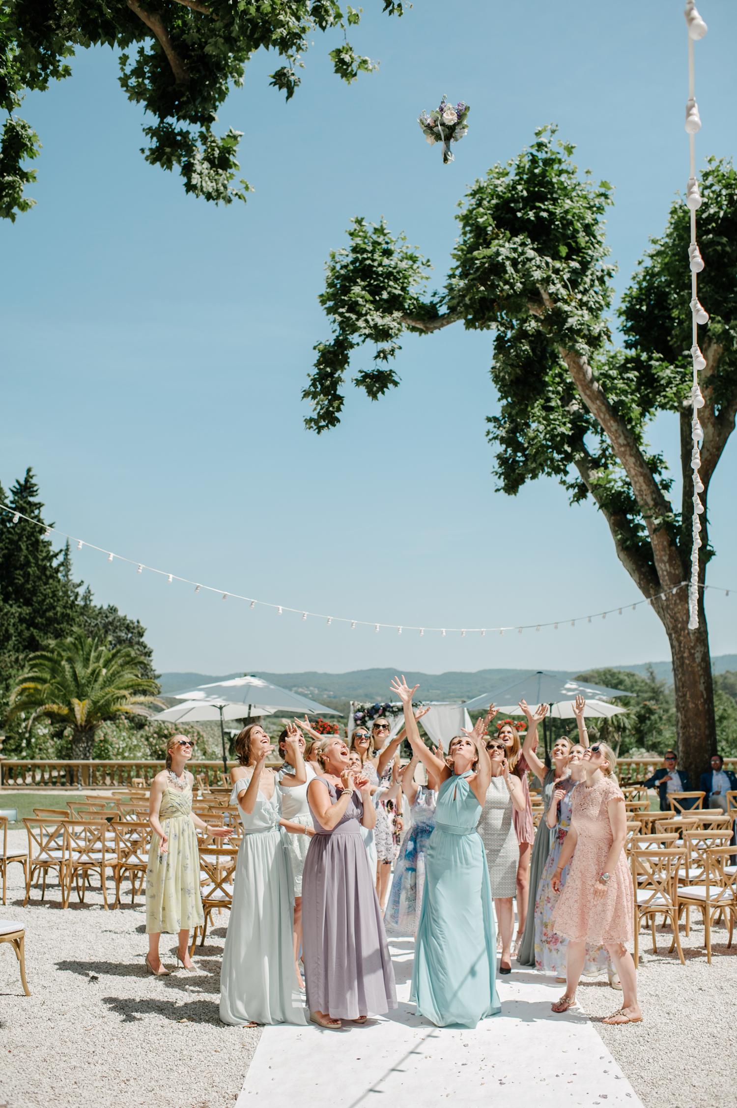 Chateau-Robernier-Wedding-Photographer-0095.jpg