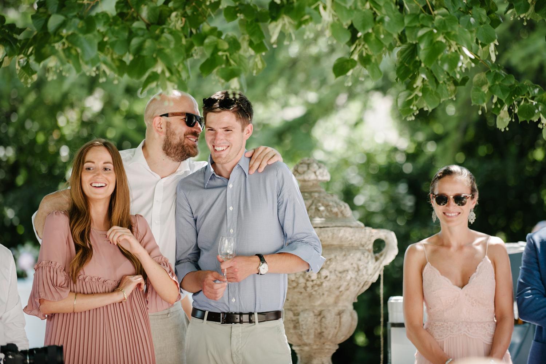 Chateau-Robernier-Wedding-Photographer-0102.jpg