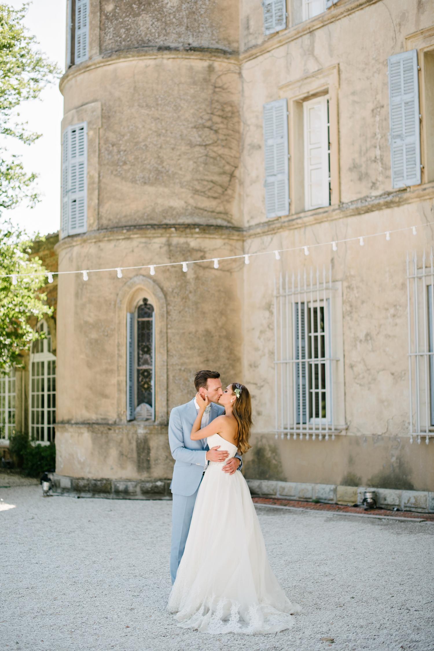 Chateau-Robernier-Wedding-Photographer-0115.jpg