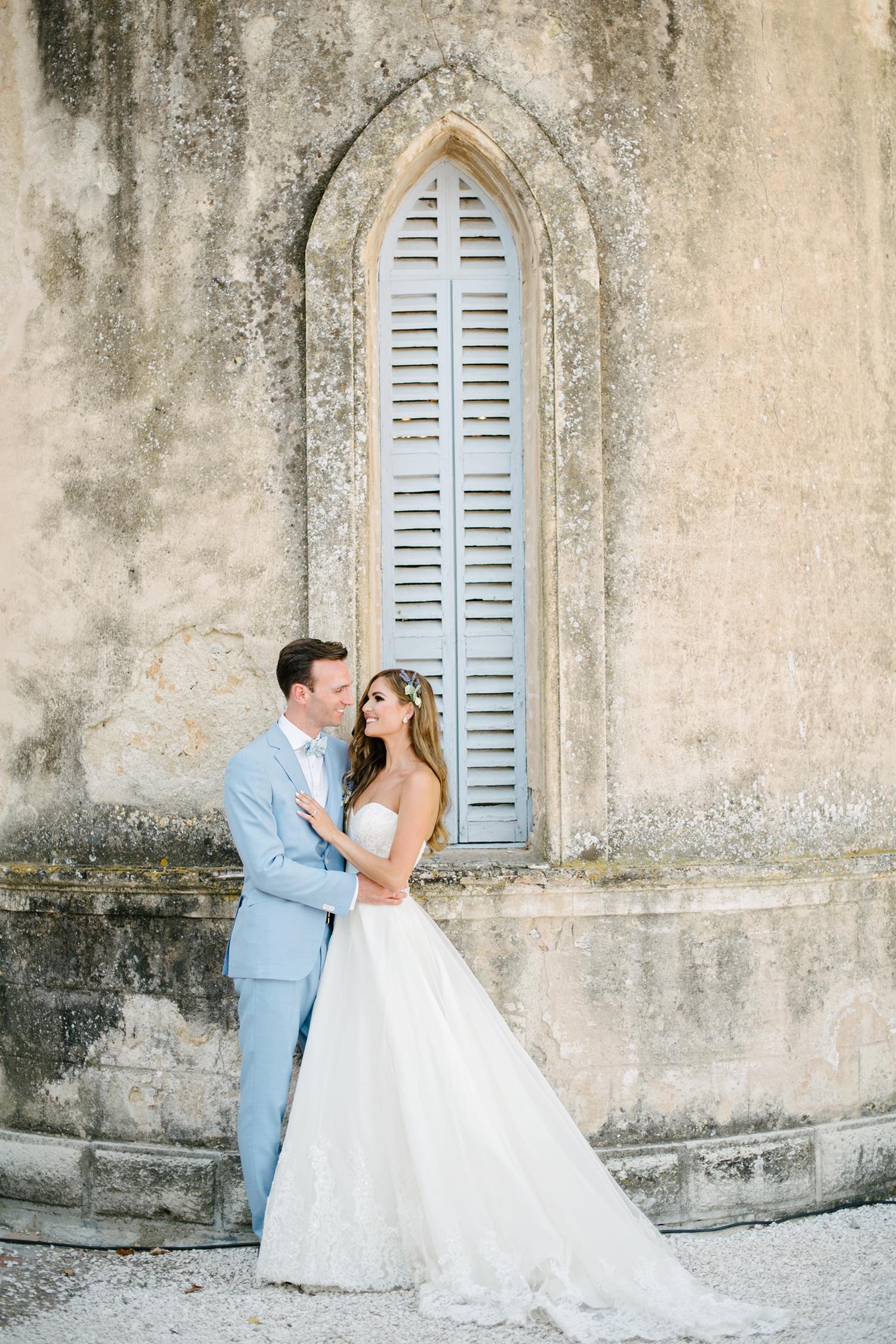 Chateau-Robernier-Wedding-Photographer-0117.jpg