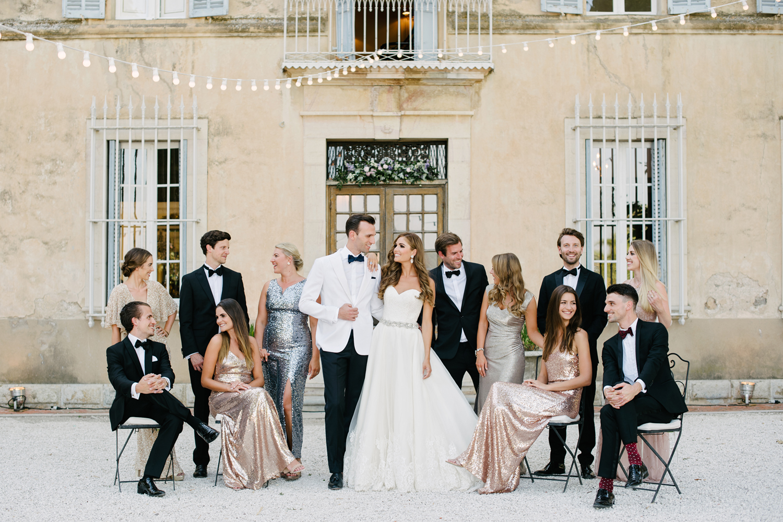 Chateau-Robernier-Wedding-Photographer-0120.jpg