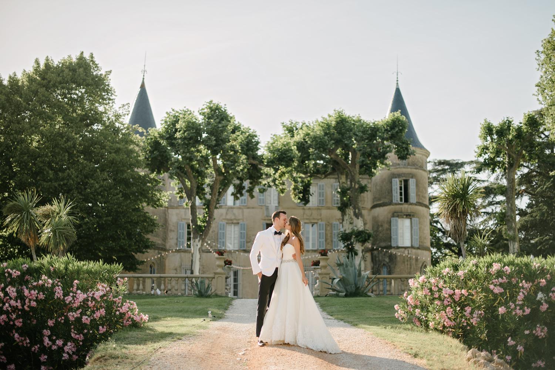Chateau-Robernier-Wedding-Photographer-0124.jpg