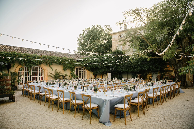 Chateau-Robernier-Wedding-Photographer-0143.jpg