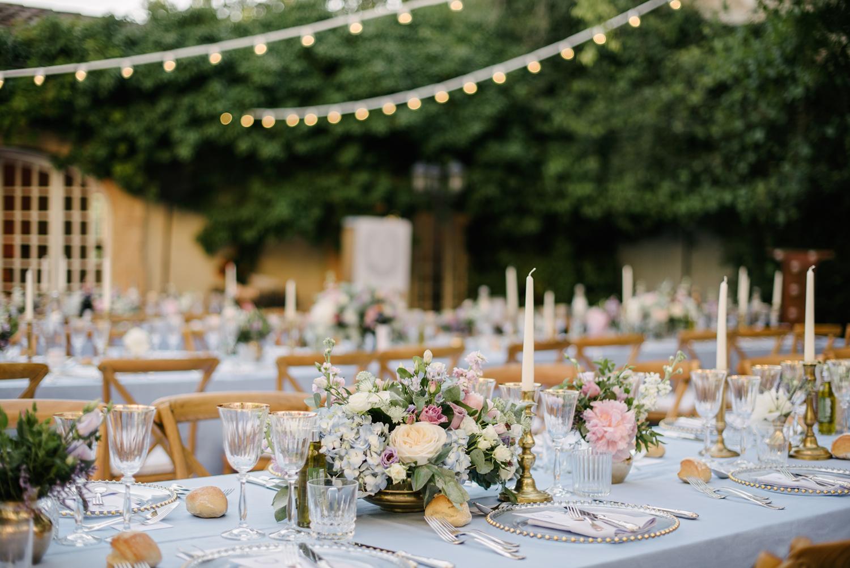 Chateau-Robernier-Wedding-Photographer-0145.jpg