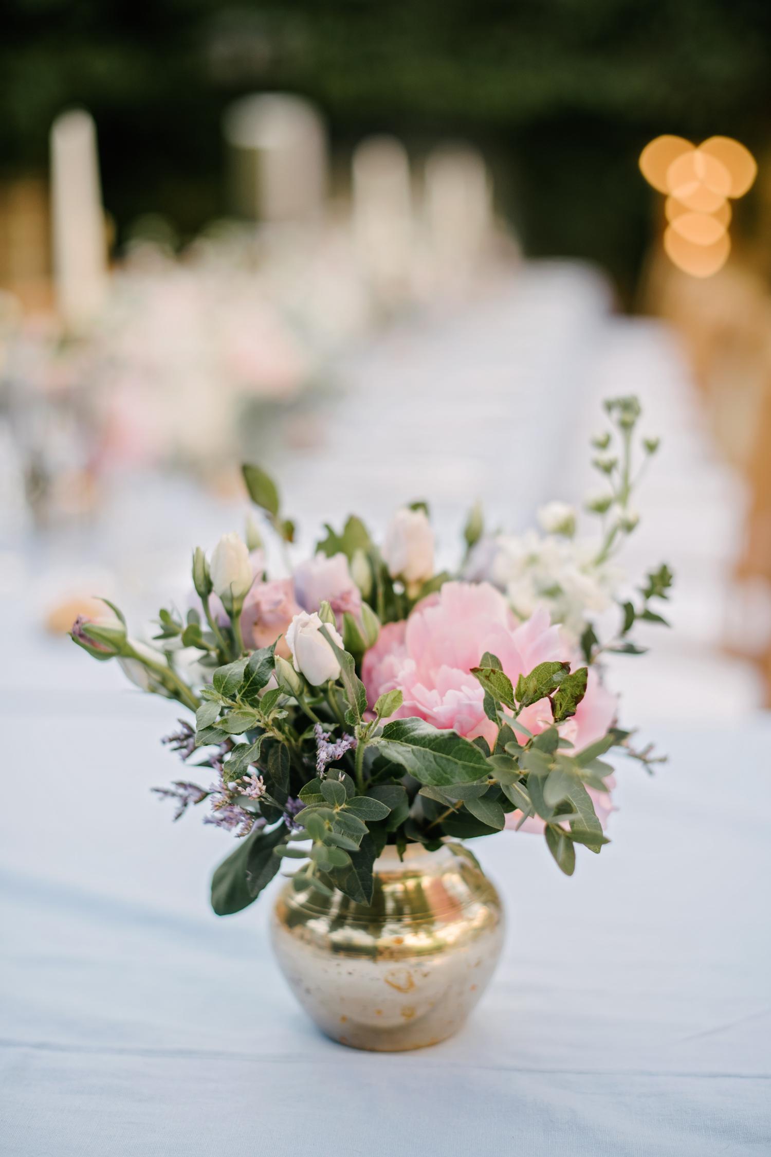 Chateau-Robernier-Wedding-Photographer-0152.jpg
