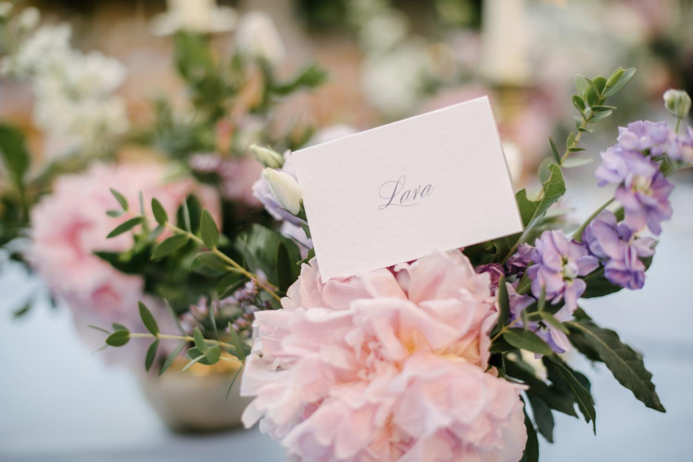 Chateau-Robernier-Wedding-Photographer-0154.jpg