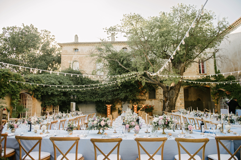 Chateau-Robernier-Wedding-Photographer-0156.jpg