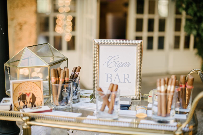 Chateau-Robernier-Wedding-Photographer-0158.jpg