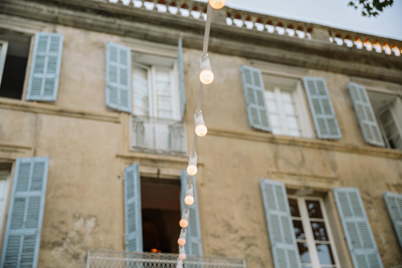 Chateau-Robernier-Wedding-Photographer-0165.jpg