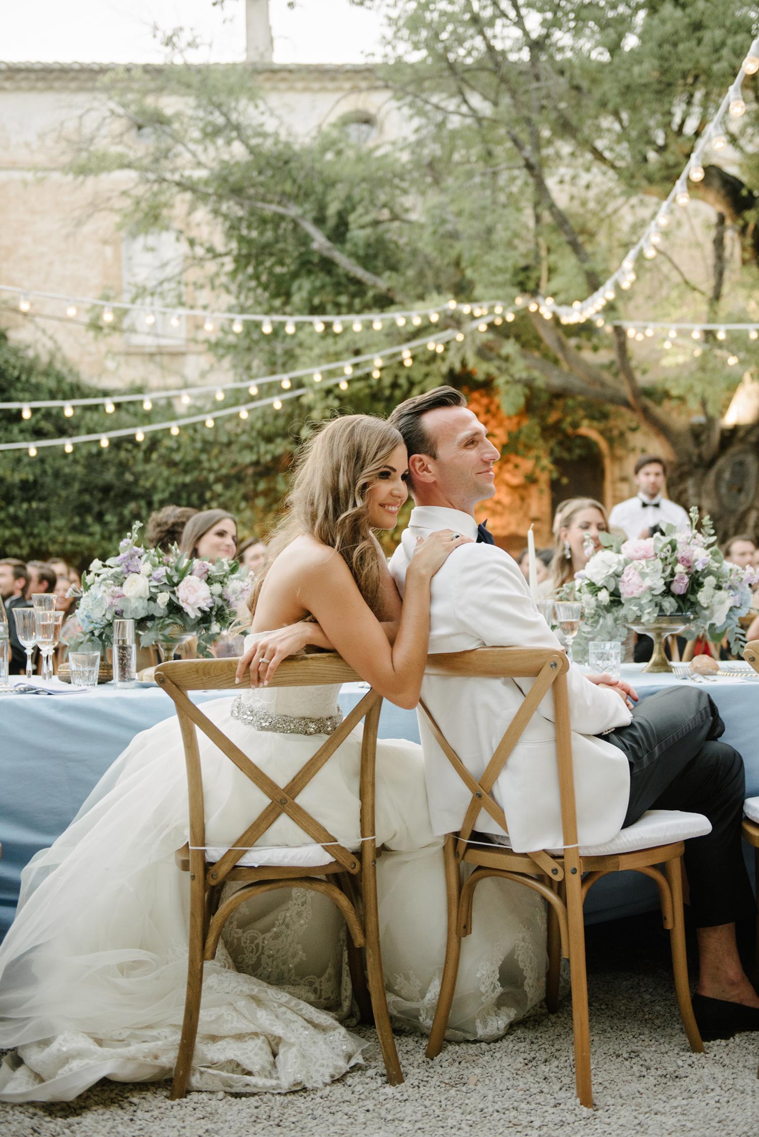 Chateau-Robernier-Wedding-Photographer-0170.jpg