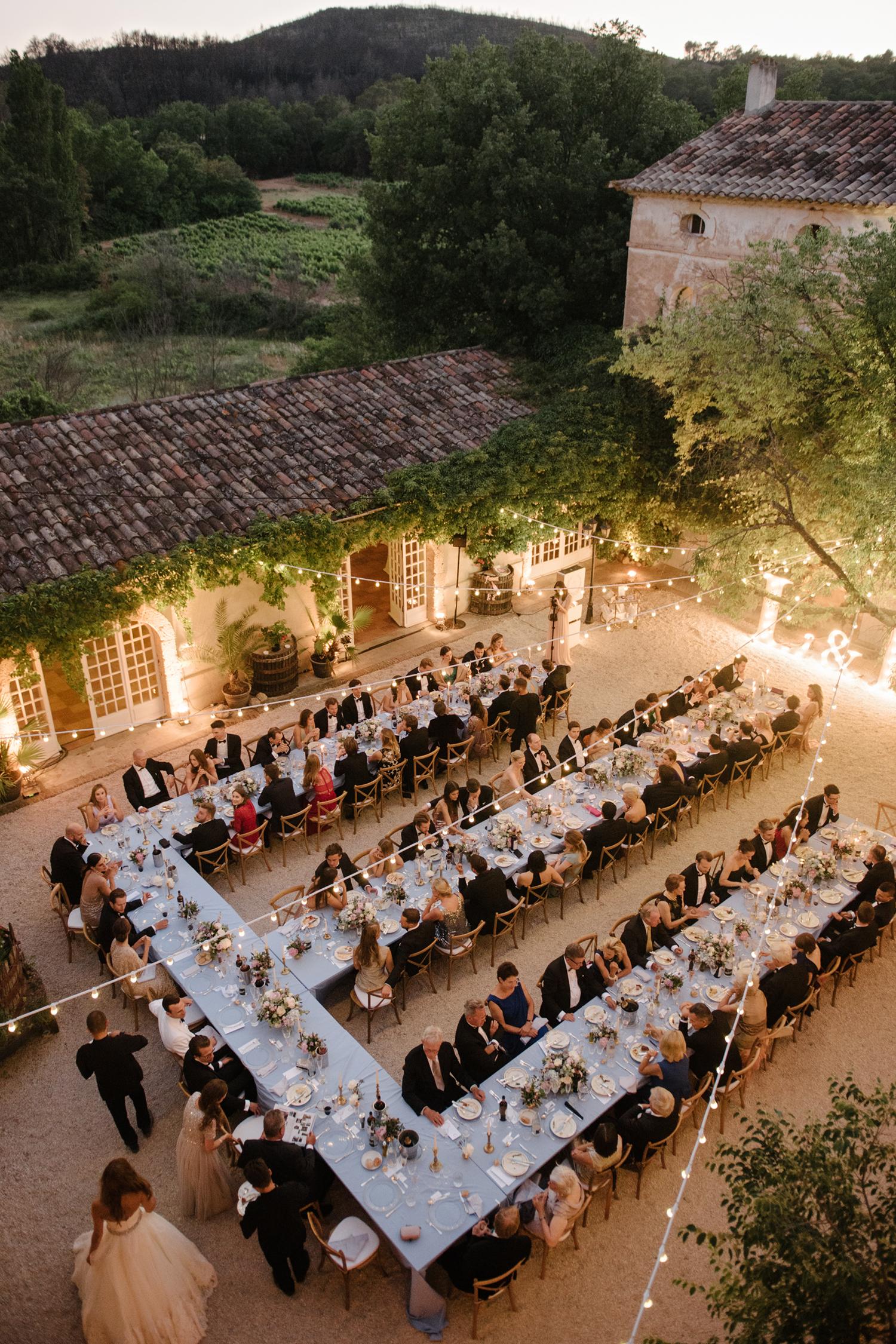 Chateau-Robernier-Wedding-Photographer-0173.jpg