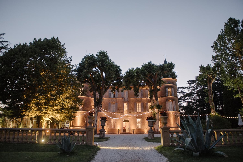 Chateau-Robernier-Wedding-Photographer-0174.jpg
