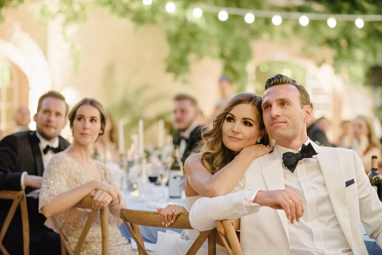 Chateau-Robernier-Wedding-Photographer-0175.jpg