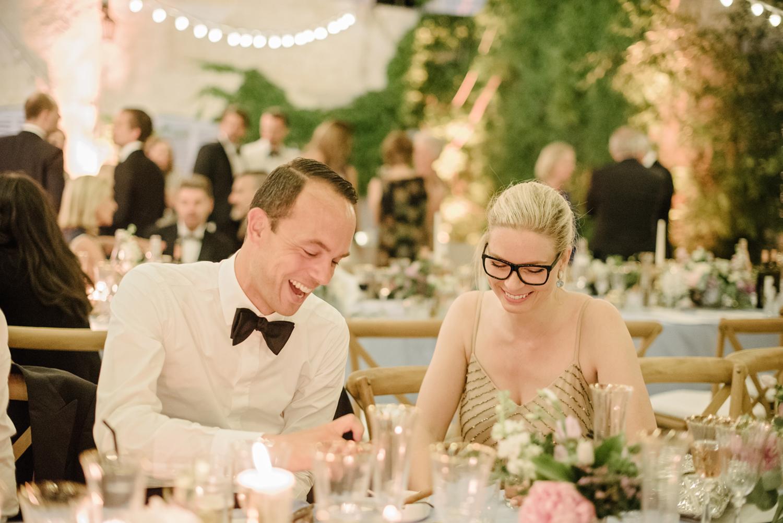 Chateau-Robernier-Wedding-Photographer-0192.jpg