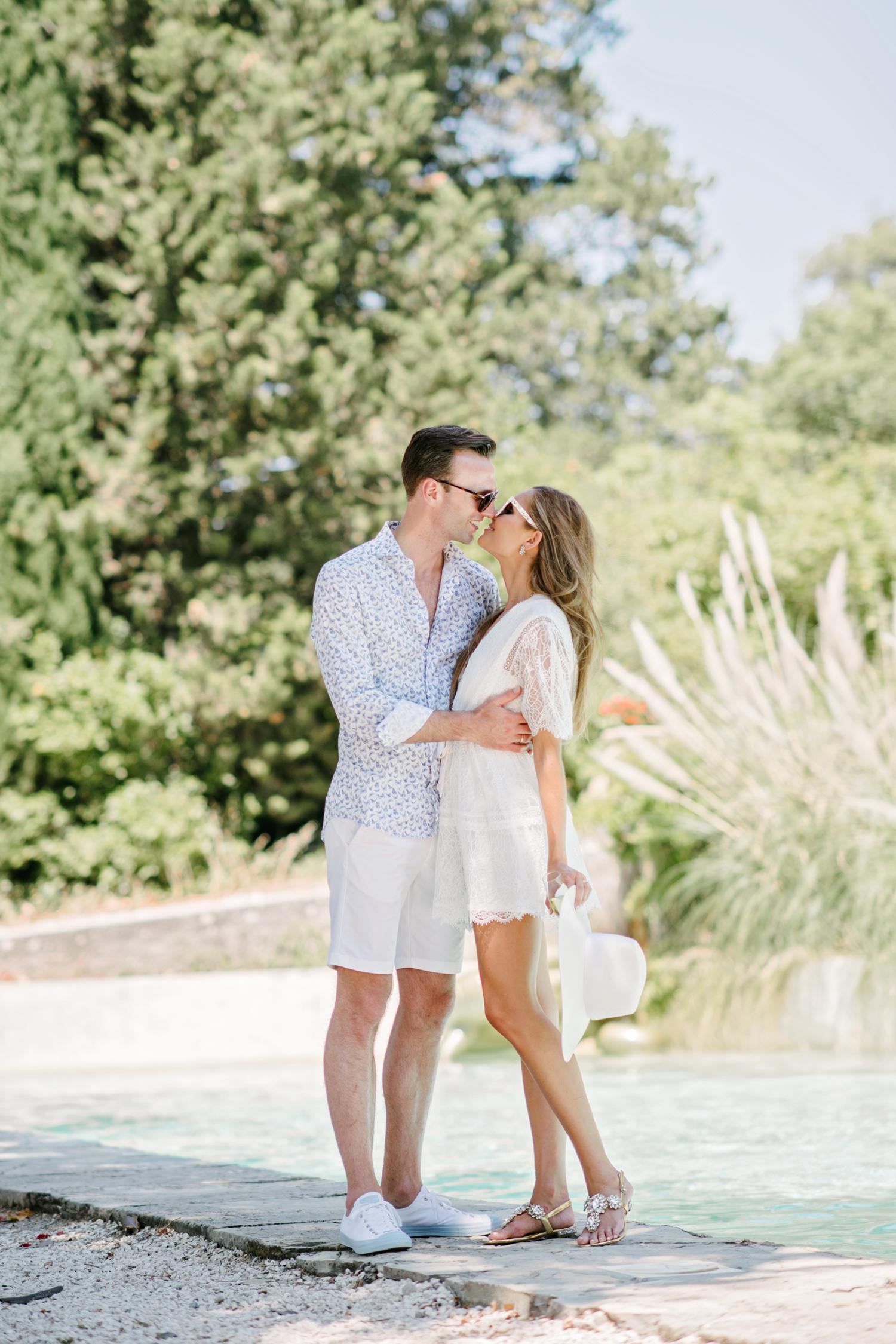 Chateau-Robernier-Wedding-Photography-0009.jpg