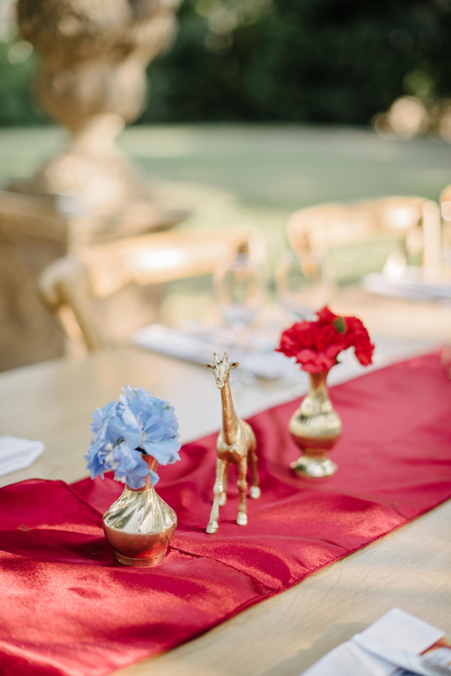 Chateau-Robernier-Wedding-Photography-0024.jpg
