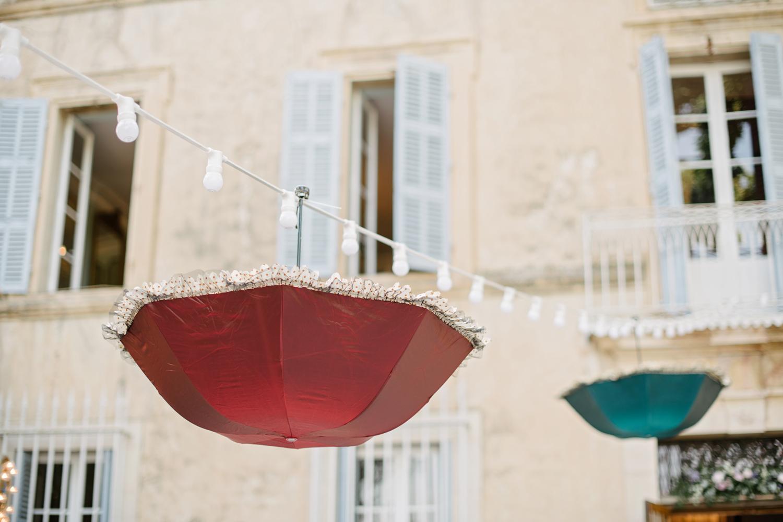 Chateau-Robernier-Wedding-Photography-0026.jpg