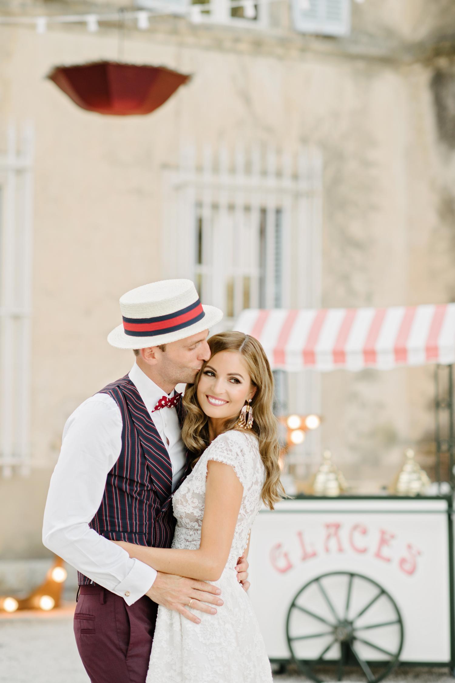 Chateau-Robernier-Wedding-Photography-0033.jpg