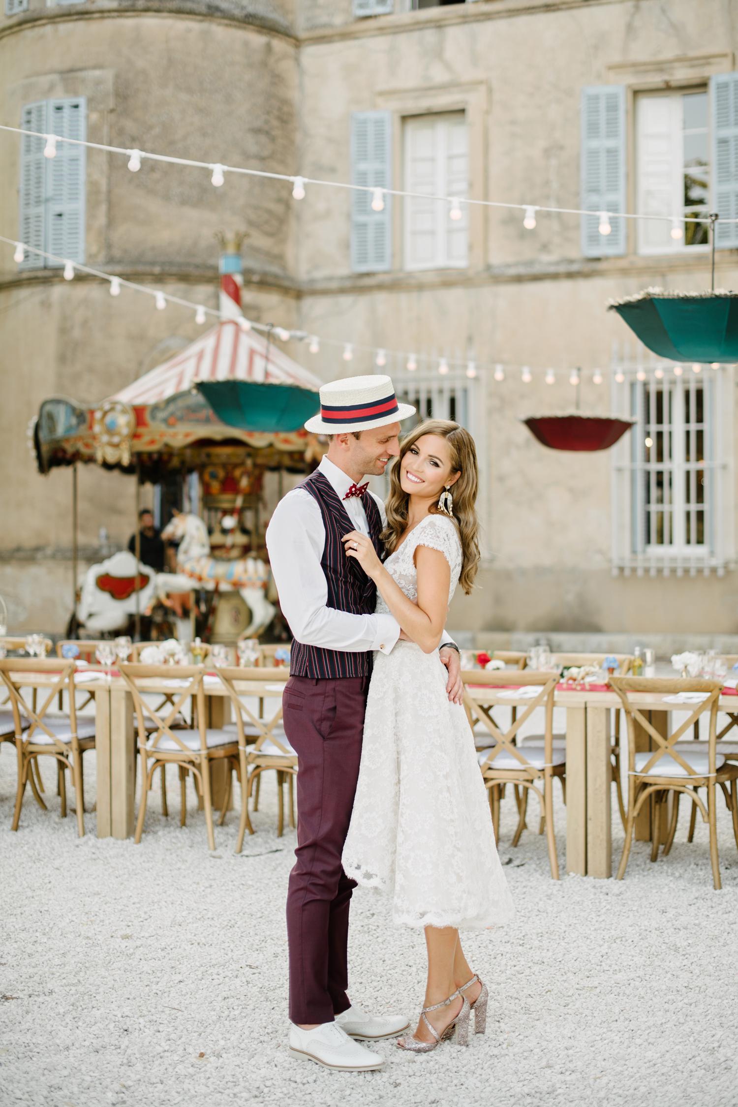 Chateau-Robernier-Wedding-Photography-0041.jpg