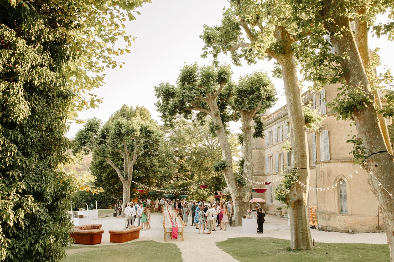 Chateau-Robernier-Wedding-Photography-0044.jpg