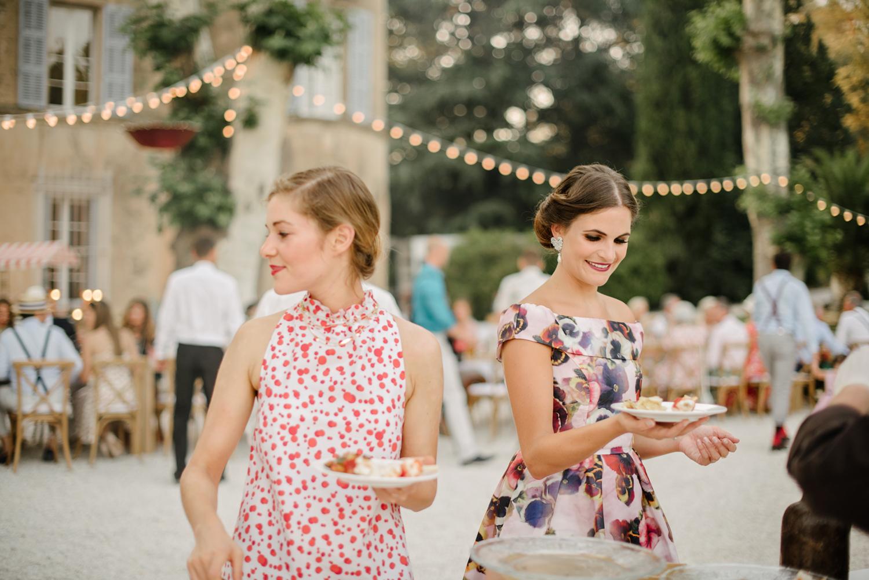 Chateau-Robernier-Wedding-Photography-0051.jpg