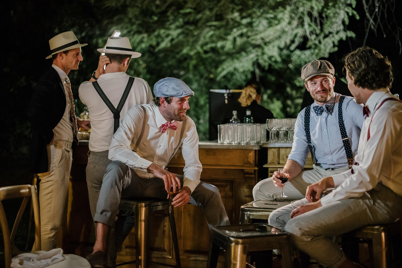 Chateau-Robernier-Wedding-Photography-0060.jpg