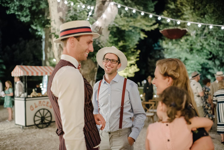 Chateau-Robernier-Wedding-Photography-0072.jpg
