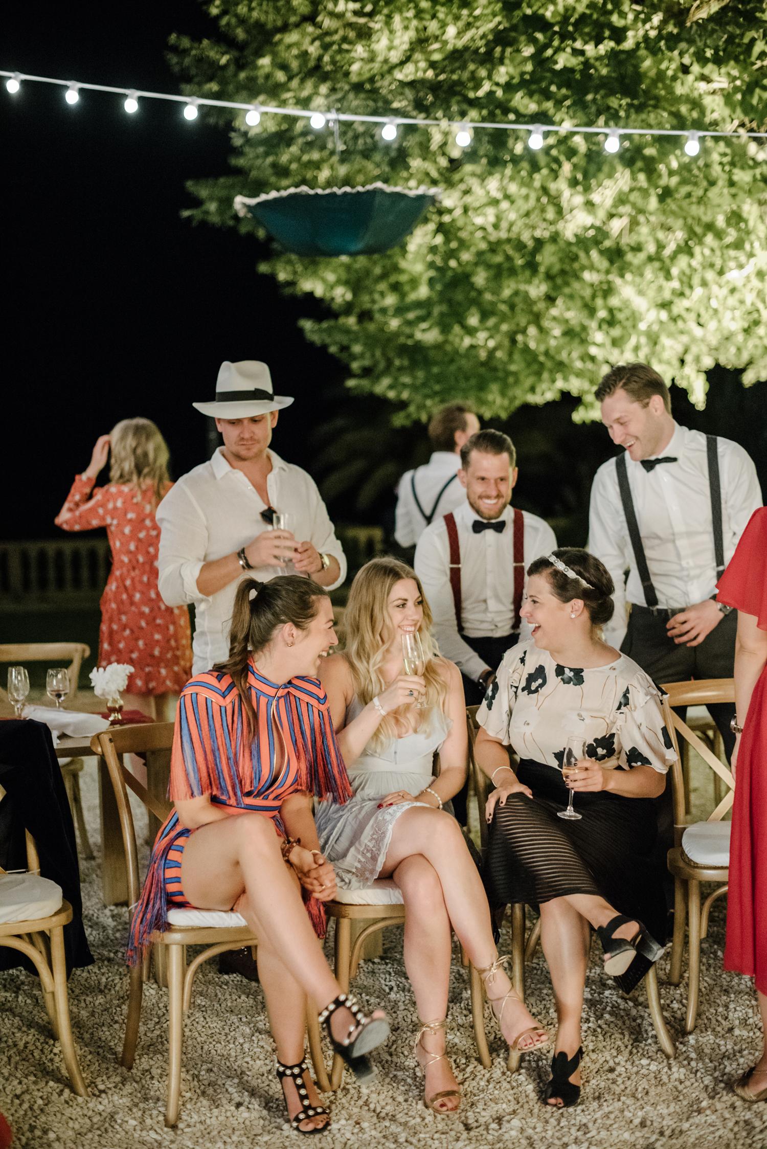 Chateau-Robernier-Wedding-Photography-0071.jpg