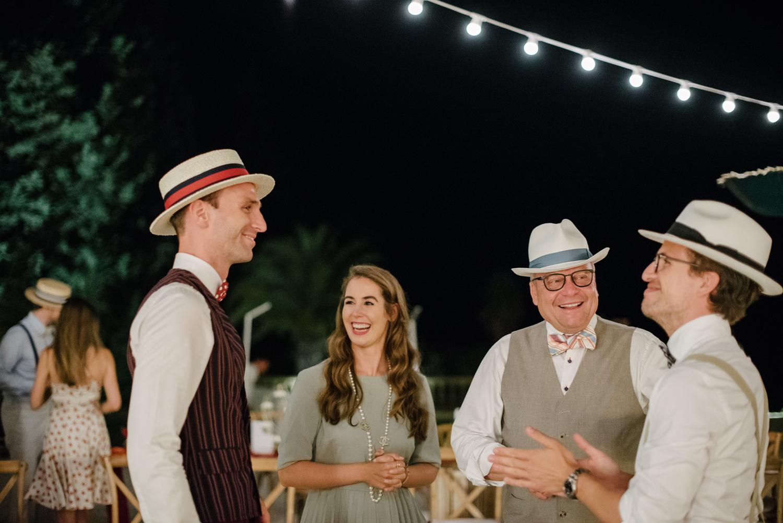 Chateau-Robernier-Wedding-Photography-0075.jpg